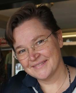 Dorte Dopfer, DVM, PhD, Professor