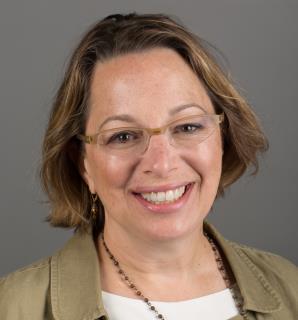 Lauren Trepanier, DVM, PhD, DACVIM (SAIM), DACVCP