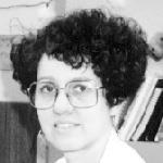 Susan West