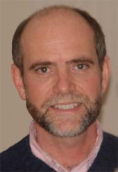 Paul Miller, DVM, DACVO, Clinical Professor