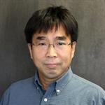 Masatoshi Suzuki
