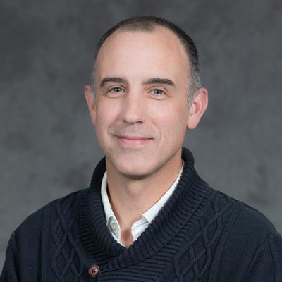 Jason Soukup, DVM, DAVDC, Clinical Associate Professor  AVDC Founding Fellow - Oral and Maxillofacial Surgery