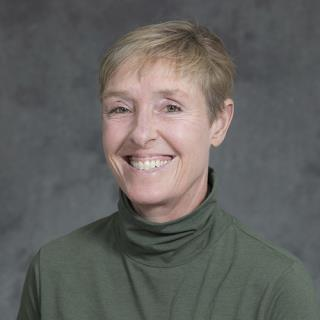 Lesley Smith, DVM, DACVA, Clinical Professor