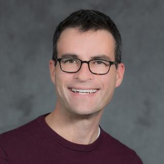 Robert Lipinski