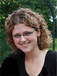Sara Colopy, DVM, PhD, DACVS, Clinical Assistant Professor