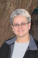 Harriet Bortnowski
