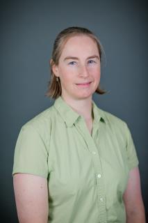 Gillian Shaw, <p>DVM, PhD, DACVP</p>