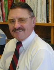 William Gengler