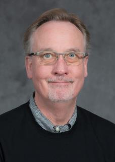 Kurt Sladky, DVM, MS, Diplomate ACZM, Diplomate ECZM (Zoo Health Management & Herpetology)              Clinical Professor