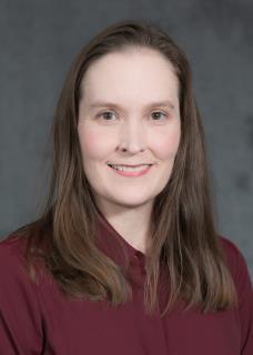 Karen Hershberger-Braker