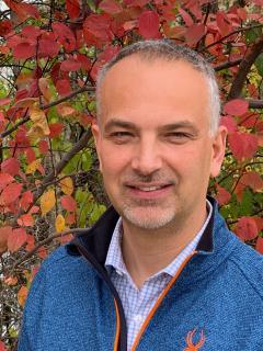 Nigel Cook, BSc BVSc Cert CHP DBR MRCVS, Professor
