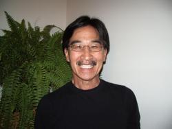 Timothy Yoshino