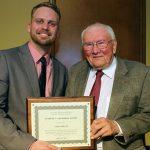 Peter-Bunn-Award-web
