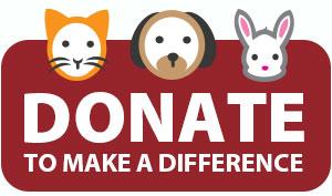 button_donate-2015