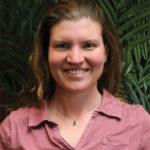 Kimberly Keil Stietz PhD'14