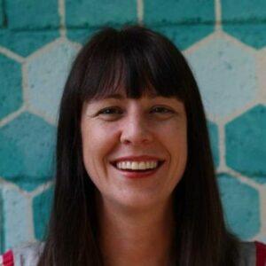 Stephanie Salyer